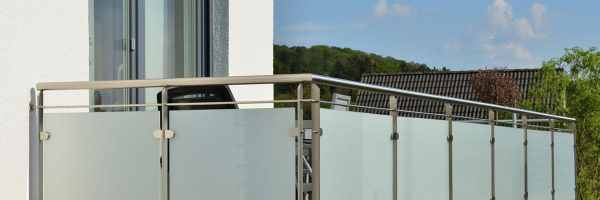 Turbo Der beste Balkon Sichtschutz | Gartentest.com YP14
