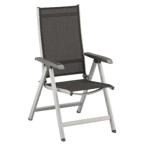 kettler basic plus multipositionssessel alles ber wohndesign und m belideen. Black Bedroom Furniture Sets. Home Design Ideas