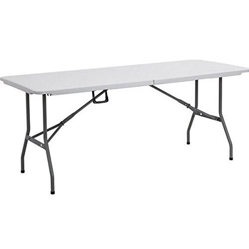 Monzana klappbarer Partytisch -  Tipp
