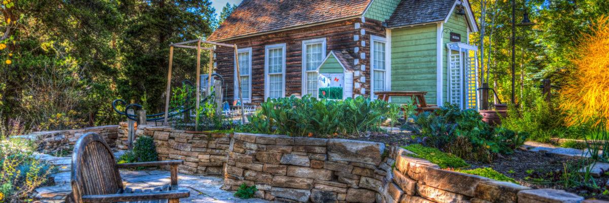 Garten Sichtschutz Raumteiler