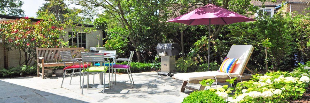 Kreative Ideen für deine Gartengestaltung